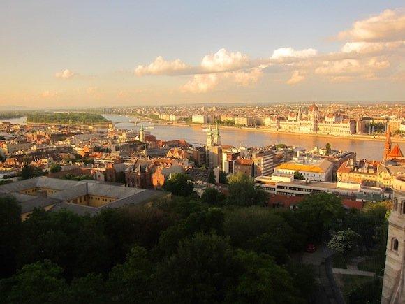 Hilton_Budapest17