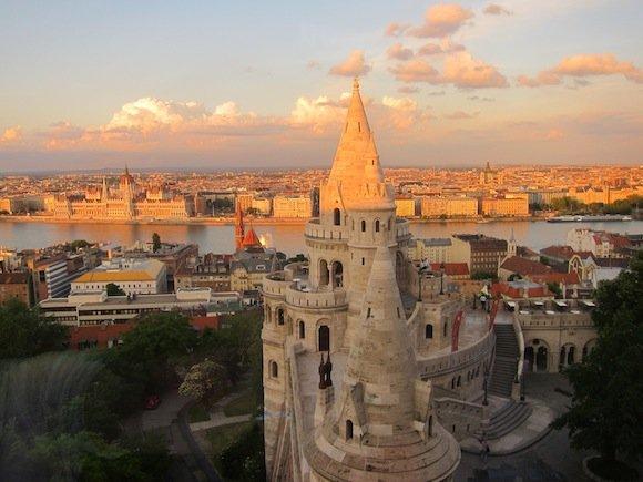 Hilton_Budapest18