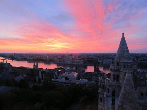 Hilton_Budapest21