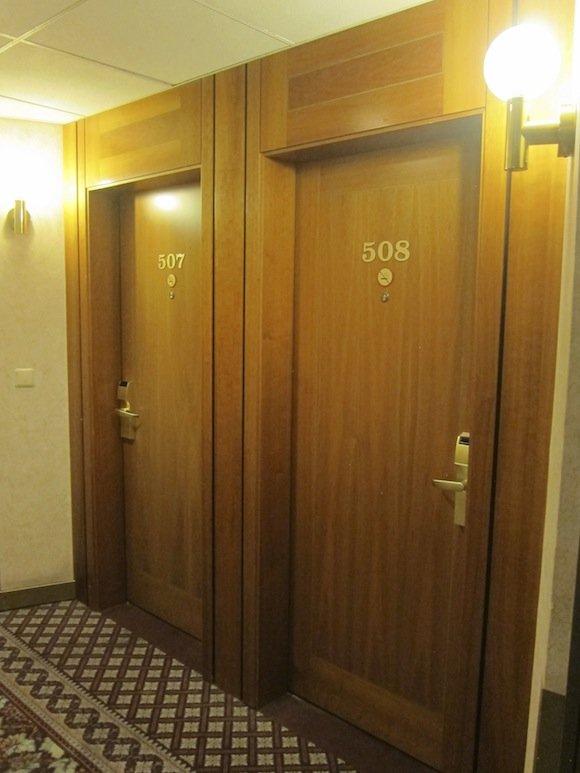 Hilton_Budapest22