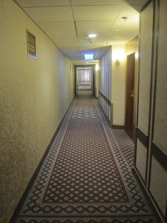 Hilton_Budapest23