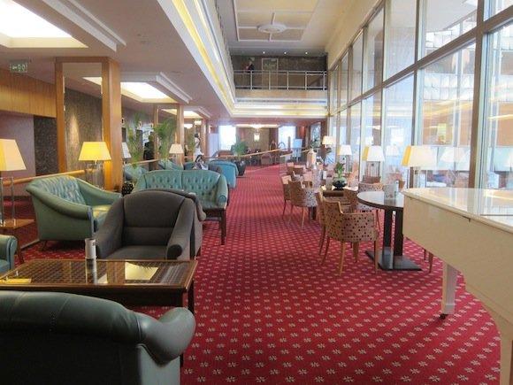 Hilton_Budapest43