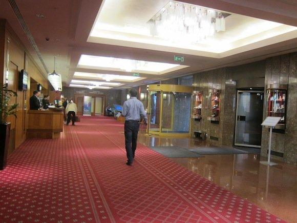 Hilton_Budapest52
