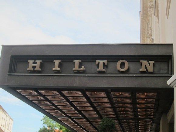 Hilton_Budapest54