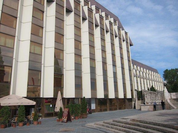 Hilton_Budapest61