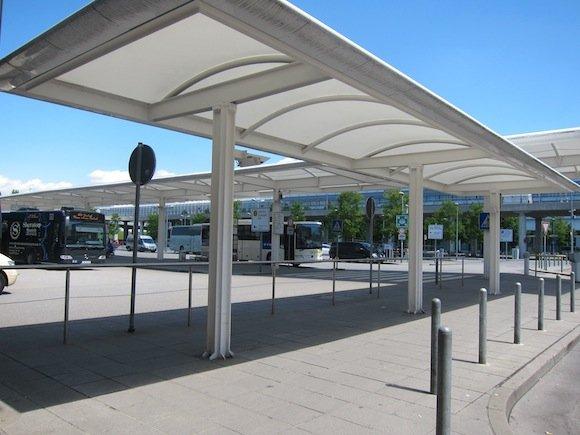 Lufthans_First_Class_Lounge_Munich01