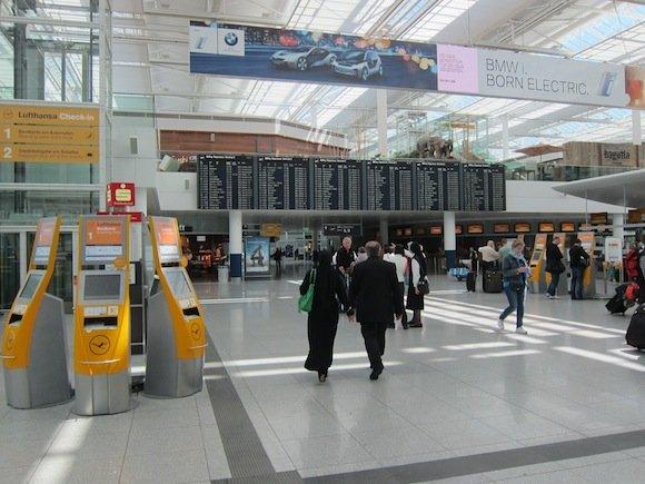 Lufthans_First_Class_Lounge_Munich04