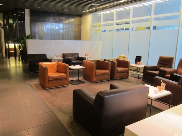 Lufthans_First_Class_Lounge_Munich07