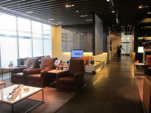 Lufthans_First_Class_Lounge_Munich08