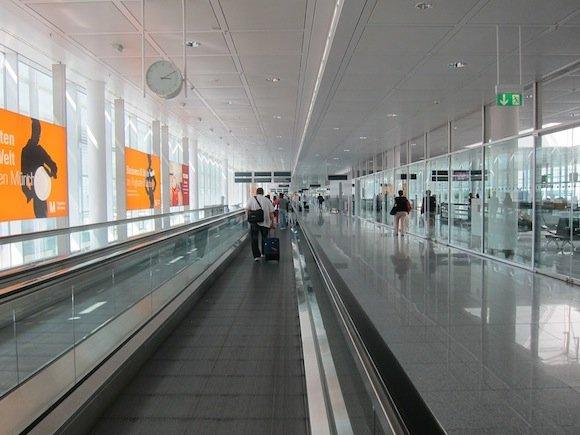 Lufthans_First_Class_Lounge_Munich19