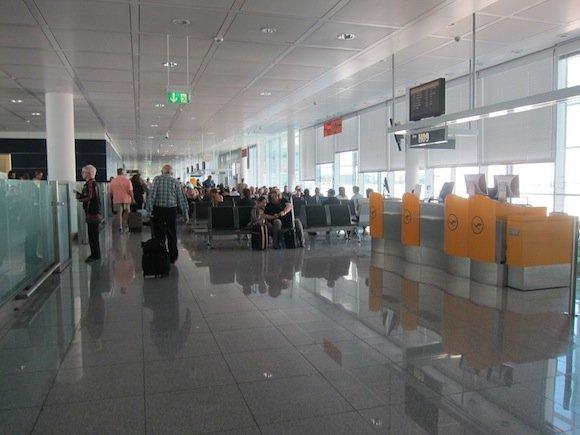 Lufthans_First_Class_Lounge_Munich20