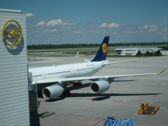 Lufthans_First_Class_Lounge_Munich21