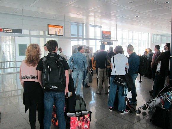 Lufthans_First_Class_Lounge_Munich22