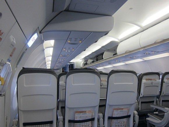 Lufthansa_Business_Class_Budapest_Munich01