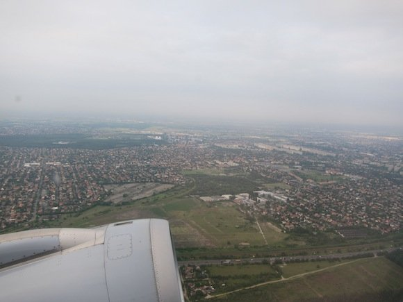 Lufthansa_Business_Class_Budapest_Munich04