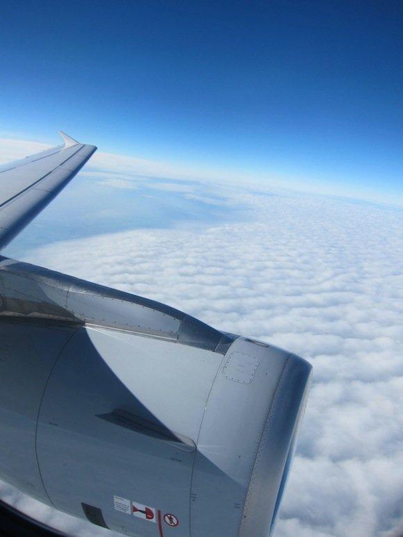Lufthansa_Business_Class_Budapest_Munich06