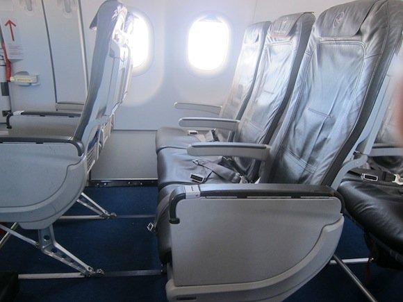 Lufthansa_Business_Class_Budapest_Munich08