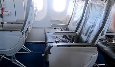 Review: Lufthansa Business Class Budapest to Munich