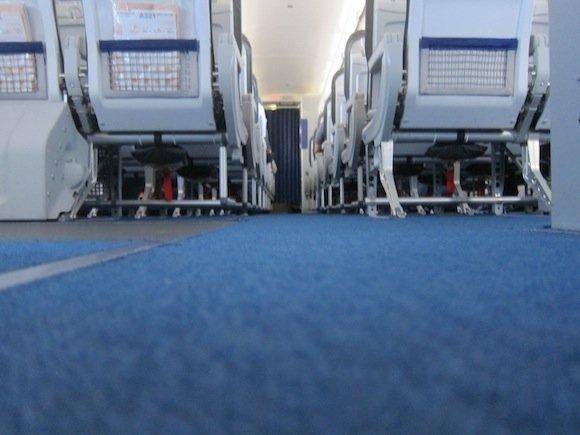 Lufthansa_Business_Class_Budapest_Munich09