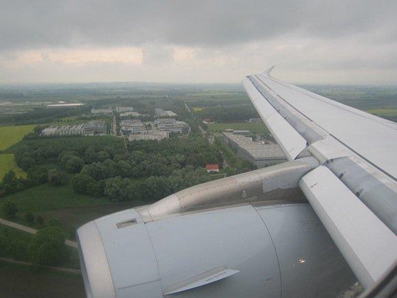 Lufthansa_Business_Class_Budapest_Munich11