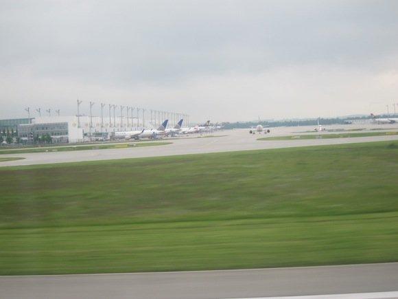Lufthansa_Business_Class_Budapest_Munich12