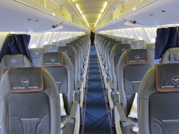 Lufthansa_Business_Class_Munich_Budapest01