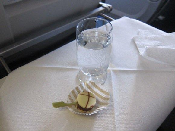 Lufthansa_Business_Class_Munich_Budapest13
