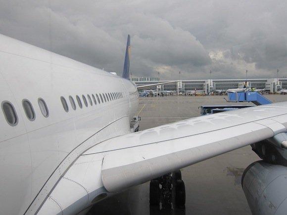 Lufthansa_First_Class_Lounge_Munich01