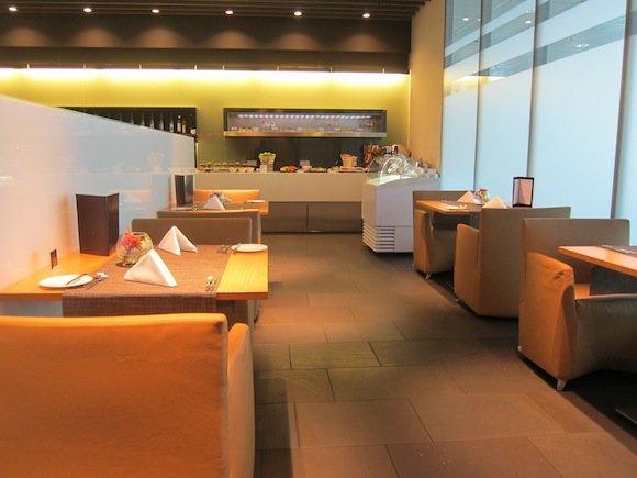 Lufthansa_First_Class_Lounge_Munich13