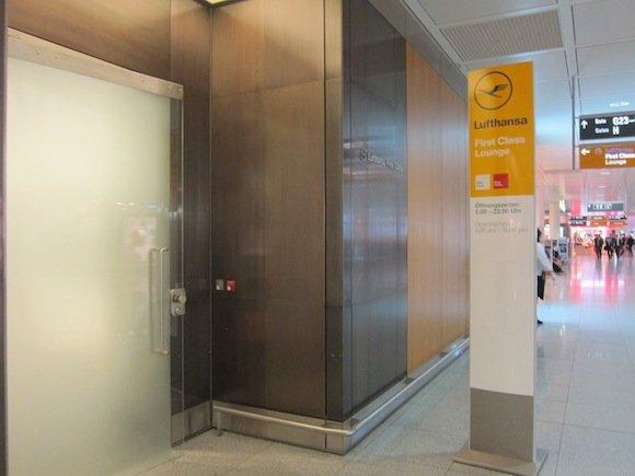 Lufthansa_First_Class_Lounge_Munich27