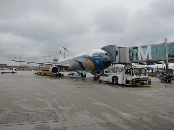 Lufthansa_First_Class_Lounge_Munich29