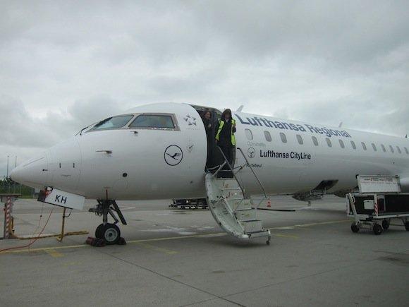 Lufthansa_First_Class_Lounge_Munich31