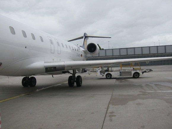 Lufthansa_First_Class_Lounge_Munich32