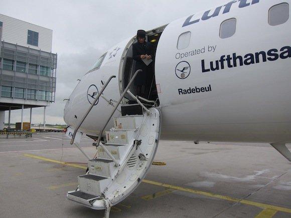 Lufthansa_First_Class_Lounge_Munich33
