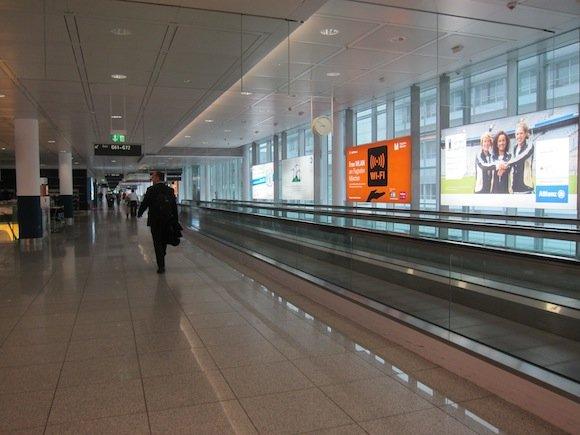 Munich_Lufthansa_Senator_Lounge09