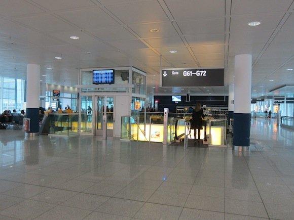 Munich_Lufthansa_Senator_Lounge10