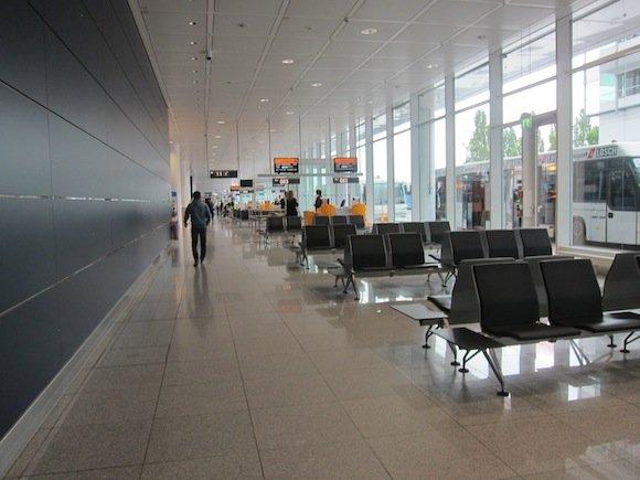 Munich_Lufthansa_Senator_Lounge11