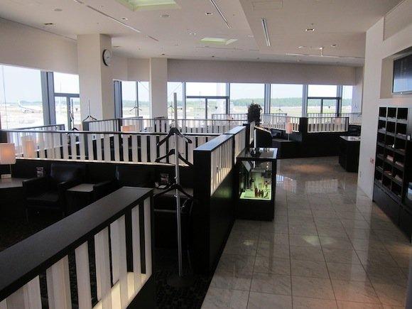 ANA_Suites_Lounge_Tokyo_Narita05