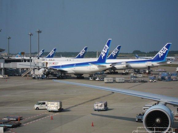 ANA_Suites_Lounge_Tokyo_Narita18