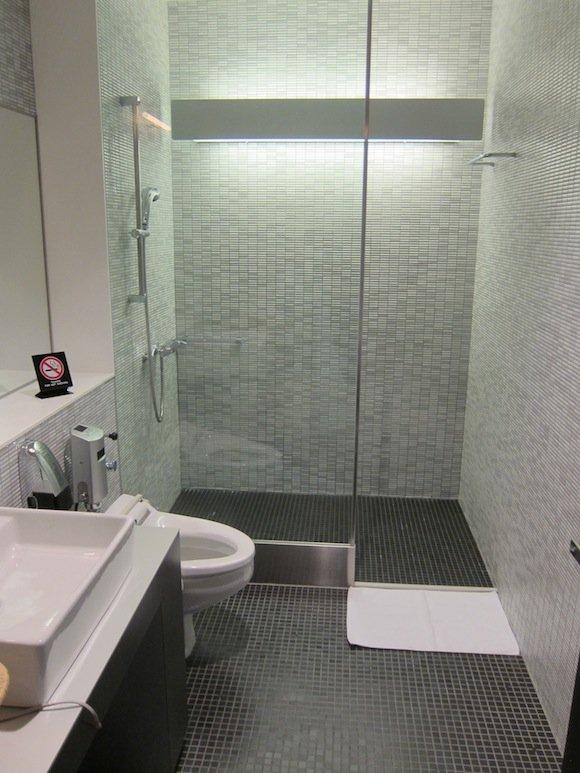 ANA_Suites_Lounge_Tokyo_Narita19