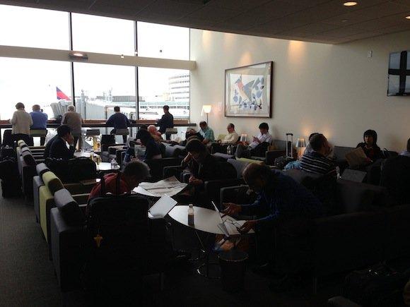 Club_International_Seattle_Airport05