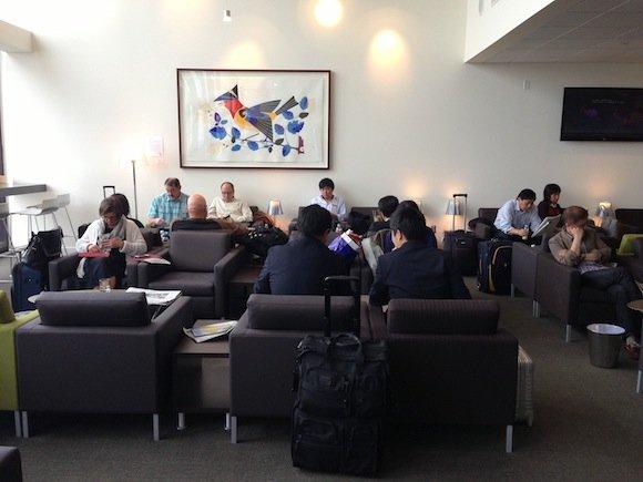 Club_International_Seattle_Airport14