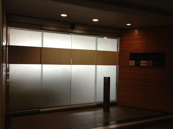 Club_International_Seattle_Airport20