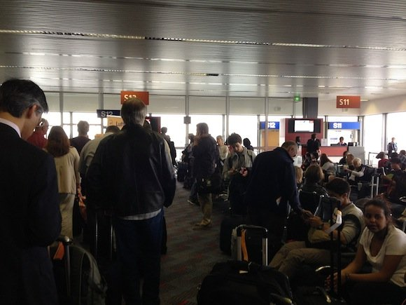Club_International_Seattle_Airport21