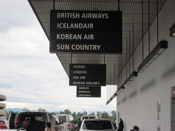 Club_International_Seattle_Airport22