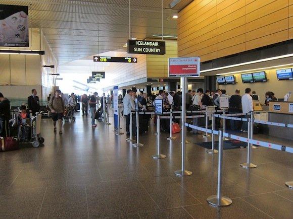 Club_International_Seattle_Airport23