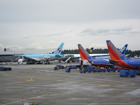 Club_International_Seattle_Airport25