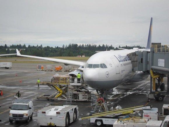 Club_International_Seattle_Airport27