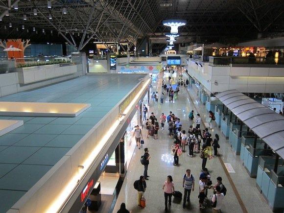 EVA_Air_Lounge_Taipei03