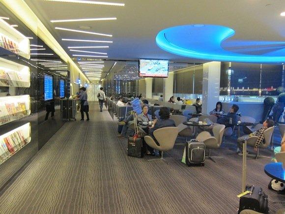 EVA_Air_Lounge_Taipei06